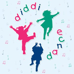 diddi dance new