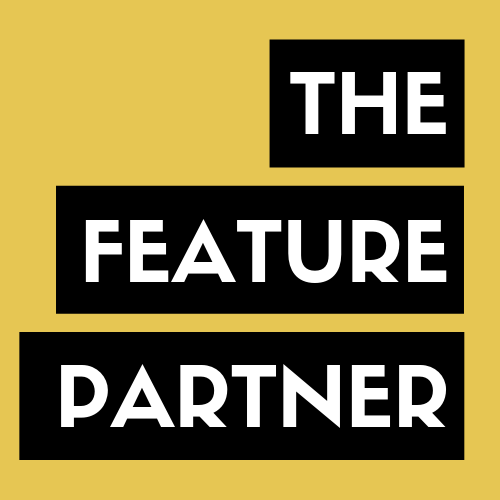 the feature partner