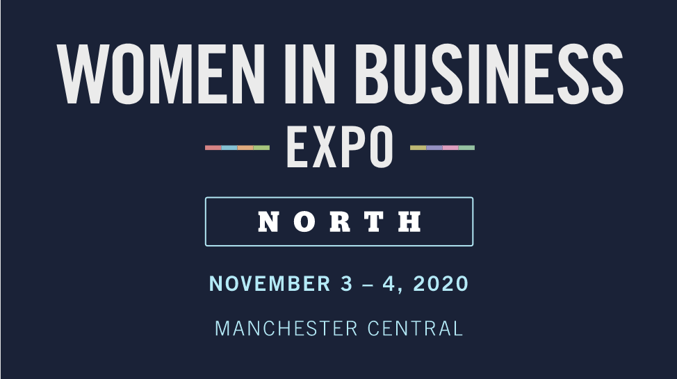 Women in business expo north
