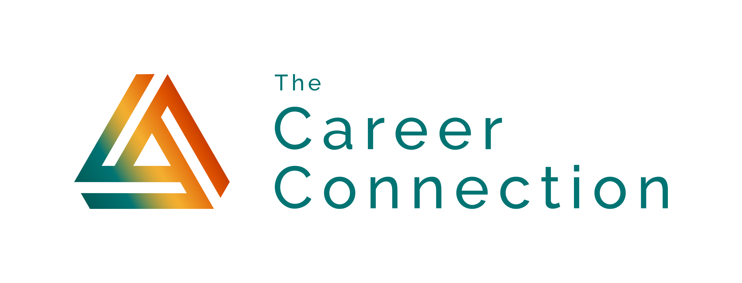 The Career Connection