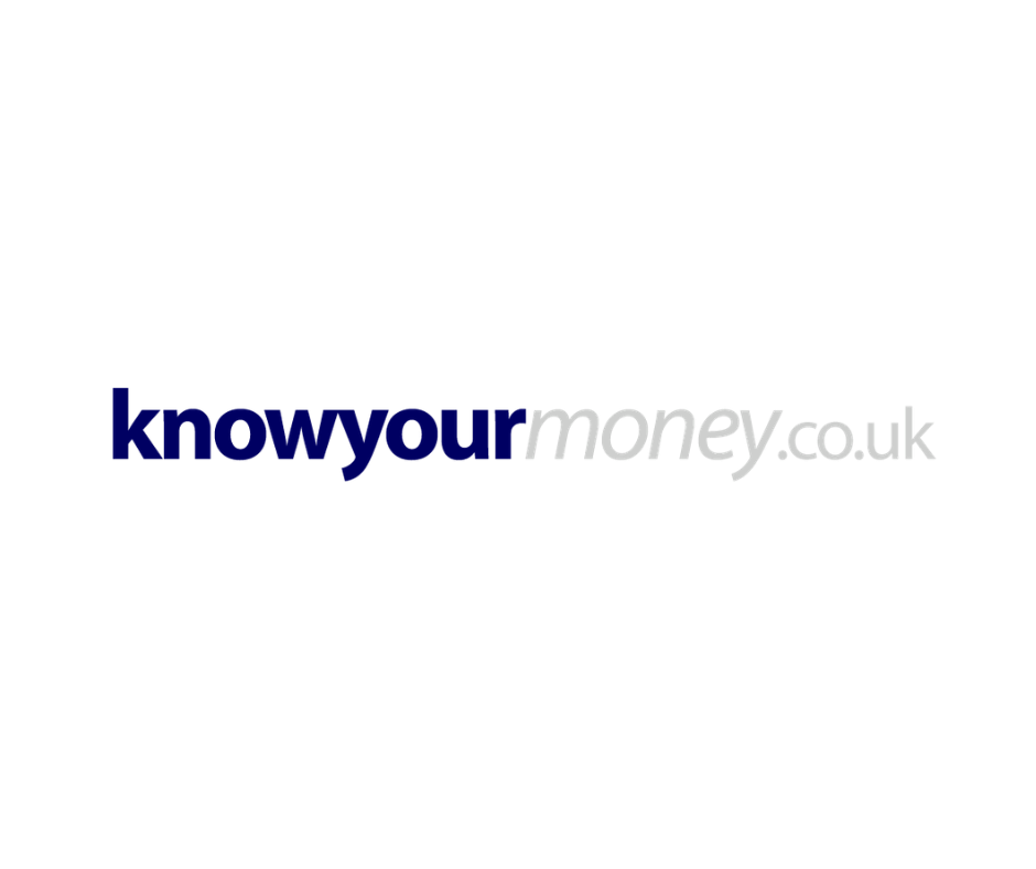 know-your-money